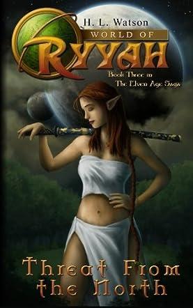 World of Ryyah