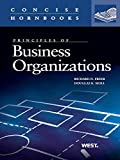 Freer and Moll's Business Organizations (Concise Hornbook Series)