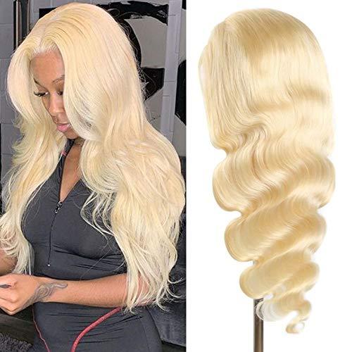 613 40 inch wig