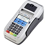 First Data Fd130 with Internal PIN Pad / EMV / Wifi