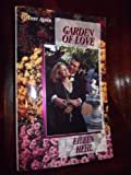 Garden of Love, Eileen Hehl, 0821748408