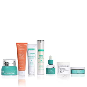 Urban Skin Rx Ultimate Best Sellers Package