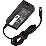 Bestland 65W 19.5V 3.34A AC Power Adapter Charger For Dell PA-12 Laptop Notebook Computers Power Supply Cord Replacement Converter Big Connector 7.4mm dia. x 5.0mm holeLifetime Warranty
