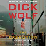 The Execution | Dick Wolf