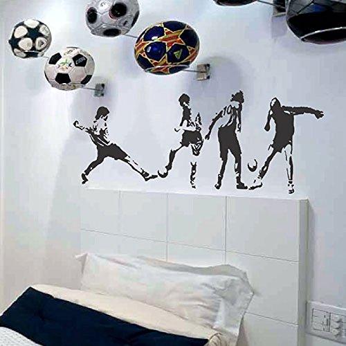 Adesivo Futebol 27