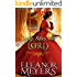 Lady Likes the Lord (Wardington Park) (A Regency Romance Book)