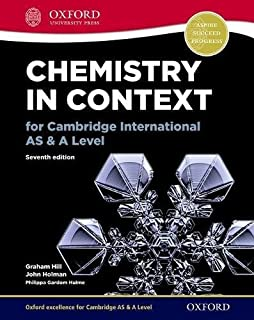 Chemistry in context laboratory manual laboratory manual and chemistry in context for cambridge international as a level cie a level fandeluxe Choice Image