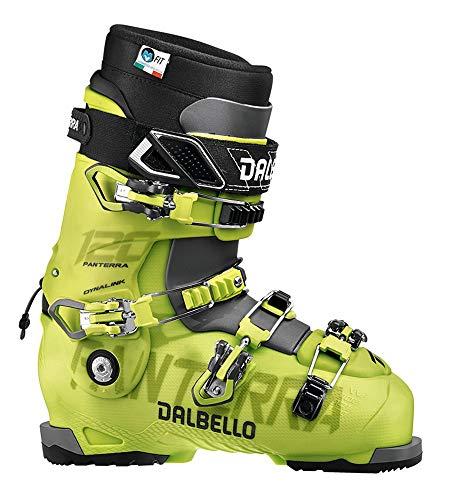 Dalbello Panterra 120 ID Ski Boot - Men's (11792)