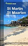 roam around St Martin St Maarten
