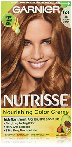 garnier-nutrisse-nourishing-color-creme-63-light-golden-brown-brown-sugar-packaging-may-vary