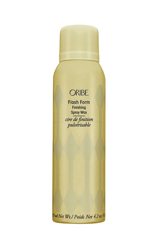 ORIBE Flash Form Finishing Spray Wax, 4.2 oz