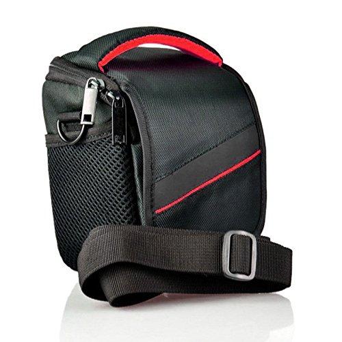 camera-case-bag-for-canon-powershot-sx50-sx500-sx510-sx520-sx400-sx410-g7x-g16