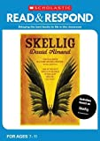 Skellig (Read & Respond)