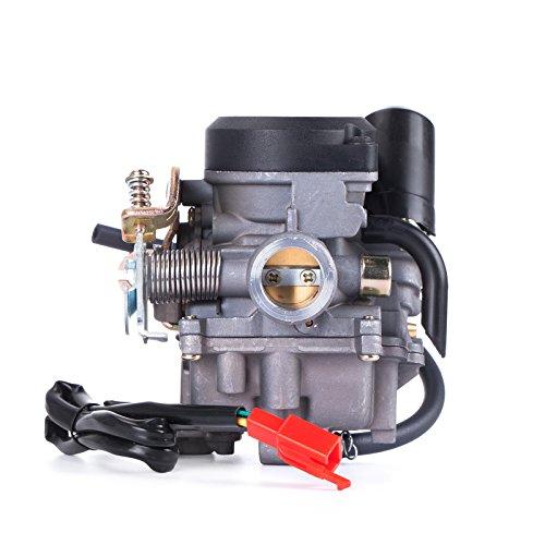 qmb139 carburetor - 6