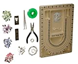 Darice Jewelry Making Kits Review and Comparison