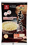 Hakubaku glutinous barley rice 800g