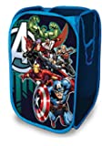 Disney Avengers Pop Up Hamper