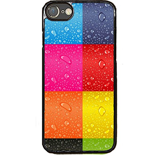 SEENPIN iPhone 7 Case,iPhone 7 Case 4.7