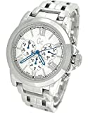 Guess Collection Chronograph Mens Watch - G41008G1