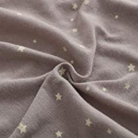 YCKJ-Pillows Cojín de Lactancia 144x30cm, Algodón de Alta Fibra ...