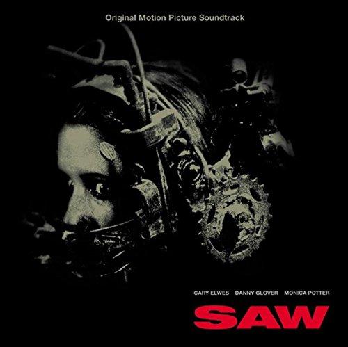 Hard Saws - Saw