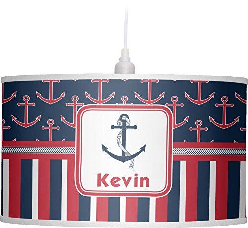 Nautical Themed Pendant Lighting in Florida - 4