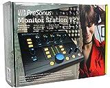 Presonus Monitor Station V2 Studio Control