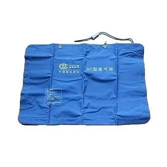 Amazon.com: yuwell 42L bolsa de emergencia portátil bolsa de ...
