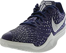 9ec88a86bebc 10 Best Basketball Shoes Reviewed   Tested in 2019