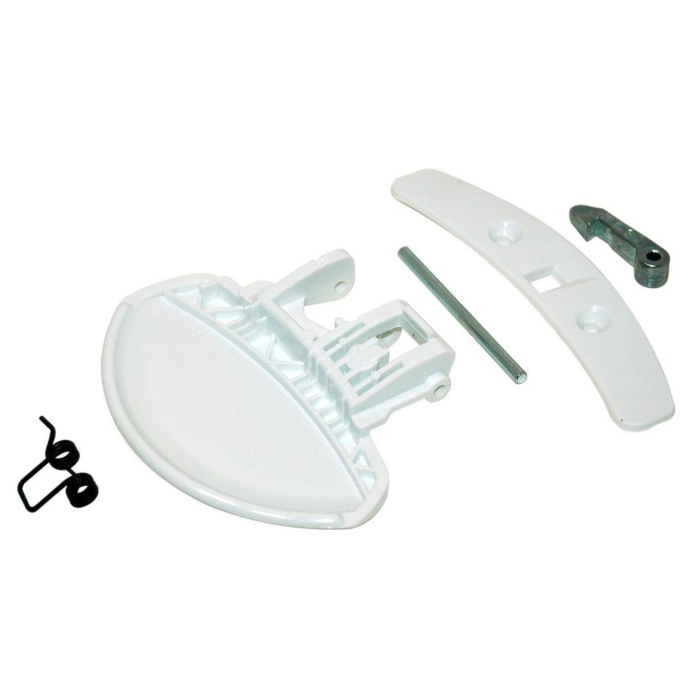 Modelos para puerta de lavadora-Kit de empuñadura 50262233005 ...