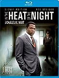 In The Heat Of The Night (Bilingual) [Blu-ray]