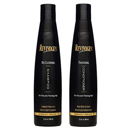 champú bio-shampoo + Rica en proteínas MD raíces horquilla Perro, regrowht A Loss