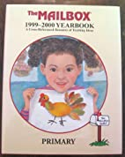 The Mailbox - (1998-1999 Yearbook - PRIMARY)…