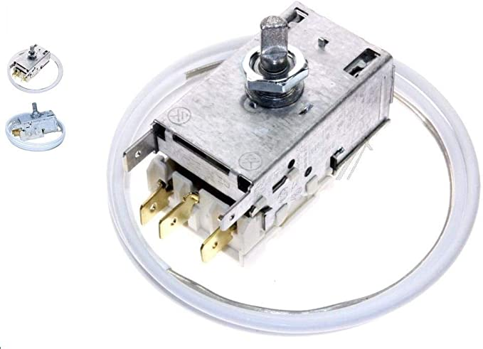 ZANUSSI Electrolux Congelatore TERMOSTATO K59-L1260-2262154038