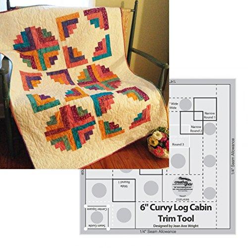 hopscotch quilt pattern - 4