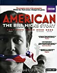 Cover Image for 'American: The Bill Hicks Story'
