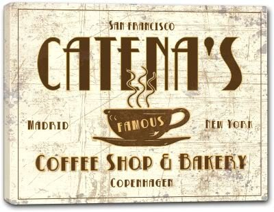 catenas-coffee-shop-bakery-canvas-print-16-x-20