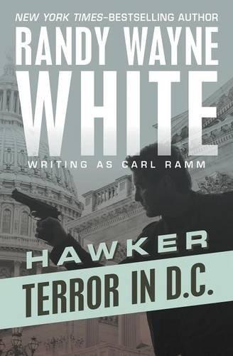 Terror in D.C. (Hawker)
