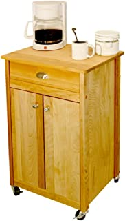 product image for Plymouth Kitchen Cart