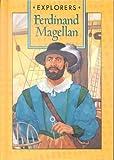 Ferdinand Magellan, Jon Noonan and Yoshi Miyake, 0896867064