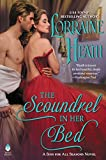 The Scoundrel in Her Bed: A Sin for All Seasons Novel (Sins for All Seasons)