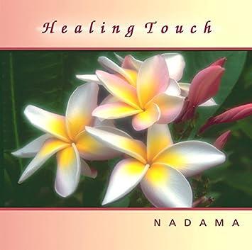 nadama healing touch