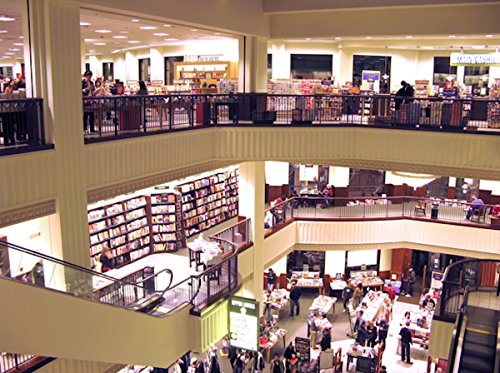 barnes-noble-vs-independent-booksellers-a-look-at-the-closing-down-of-independent-booksellers-as-bar
