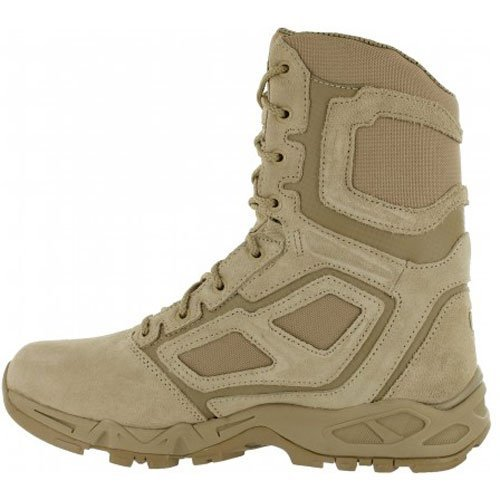 Magnum Men's Elite Spider 8.0 Boot,Desert Tan,10 M US by Magnum