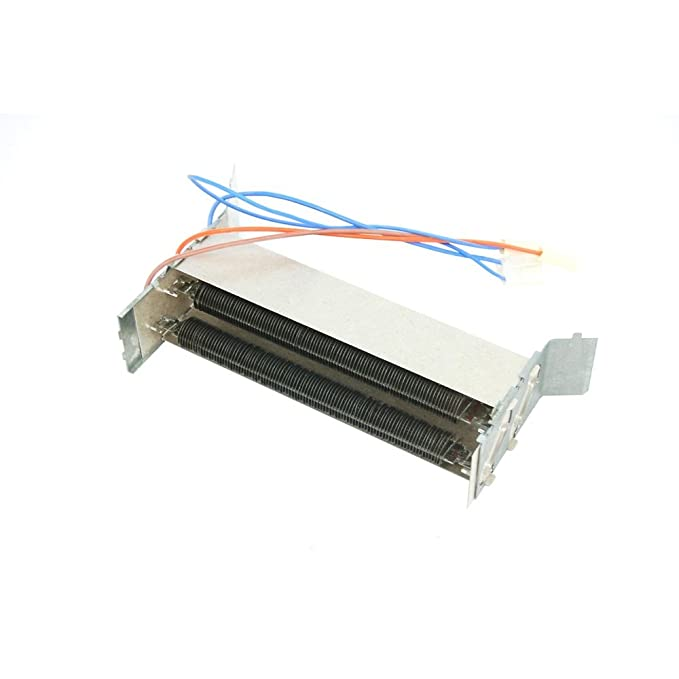 Hotpoint tdc30 tdc32 tdc60 tdc62 tcm65 elemento calefactor de ...