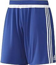 Adidas MLS 15 Match Mens Soccer Short