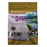 Addiction Duck Royale Grain Free Dry Cat Food, 4 Lb. Larger Image