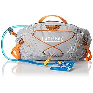 CamelBak 2016 Tahoe LR Hydration Waist Pack
