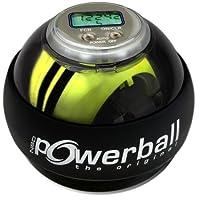 Kernpower Hand- Und Armtrainer Powerball The Original Autostart Plus...