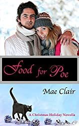 Food For Poe